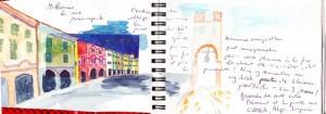 carnet voyage Italie_6